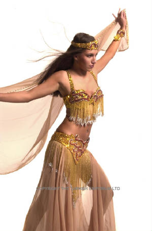 belly_dance-cities-city-image-1001.jpg
