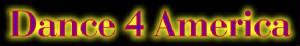 dance-america-logo-1002.jpg