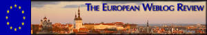 euroblog1-euro-quest-night-life-rmc.jpg