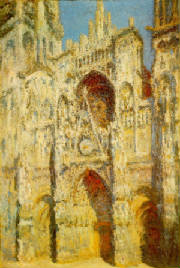 monet.st-romain-soleil-rouen-cathedral-paris-nightlife.jpg