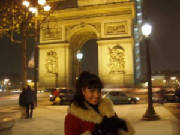 paris-night-life-2.jpg