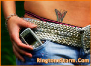 sexy-cell-phone-ringtones-dot-com-girl.jpg