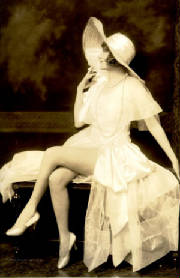 ziegfeld-follies-roaring-twenties-galmour-theatre-review-theater-nightlife-1001.jpg