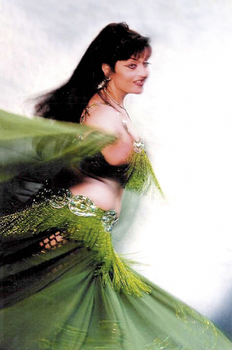 bauchtanz_chryssanthi_sahar-belly-dance-city-cities-image-1001.jpg