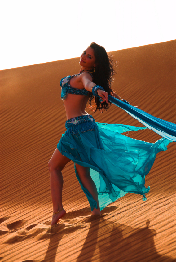 belly-dance-city-cities-image-b-1001.jpg