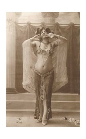 belly-dancer-posters-belly-dance-city-cities-image-1001.jpg