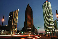 berlin-night-life-nightlife-rmc-alexander-plaza-image-1001.jpg