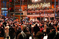 berlin-nightlife-night-life-rmc-berlinale-palast-image-1001.jpg
