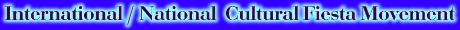 cultural-fiesta-logo-1001.jpg