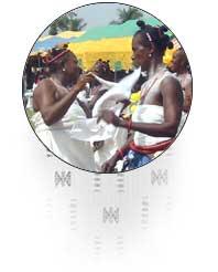 culturalfiesta_pic-image-1001.jpg