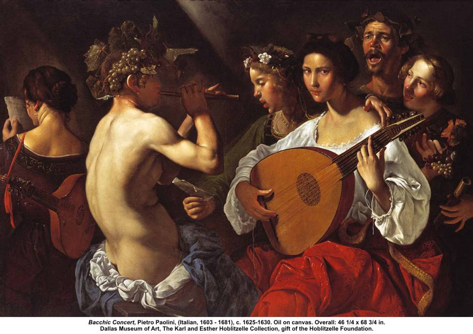 entertainment-and-recreation-ithaca-new-york-pietro-paolini-bacchic-concerts-painting-image-1001.jpg