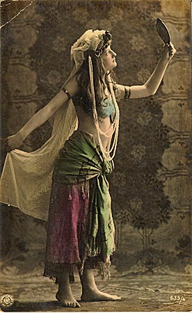 haremmirror-belly-dance-city-cities-image-1001.jpg