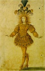 king-louis-xiv-sun-king-ballet-fashions-ithaca-fashions-image-1001.jpg