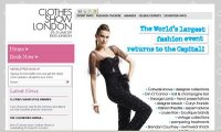 london-fashions-trendsetters-image-2001.jpg