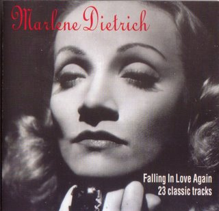 marlene-dietrich-night-life-nightlife-rmc-2003.jpg