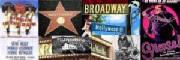 new-york-social-calendar-theatre-theater-1003.jpg.w300h100.jpg.w180h60.jpg