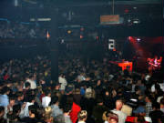 ottos-nightclub-chicago-nightlife-image-1001.jpg.w180h135.jpg
