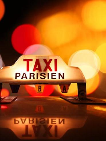 paris-taxi-night-life-nightlife-image-2001.jpg