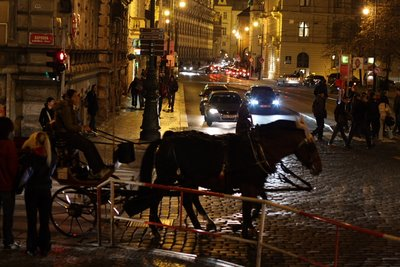 prague-jana-palacha-square-horses-prague-night-life-nightlife-rmc-image-1001.jpg