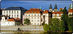 prague-sm-prague-night-life-rmc.jpg