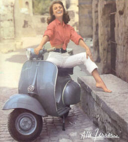 scooter_art-pin-up-photo-rome-night-life-rmc.jpg