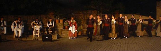 students-scholars-folk-dance-athens-night-life-rmc.jpg.w560h179.jpg