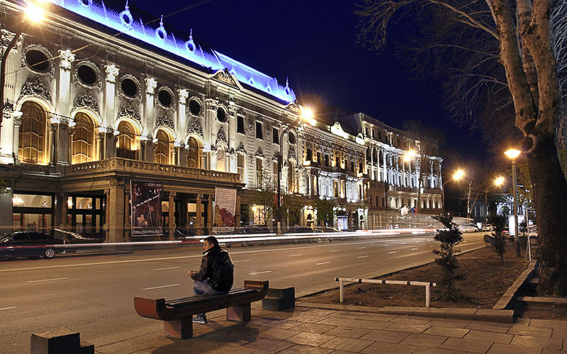 tblisi-night-life-nightlife-rmc-ball-of-fire-banner_image-1004321.jpg