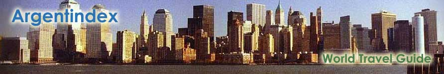 top_new_york_city-night-life-rmc-link-banner-image-1001.jpg