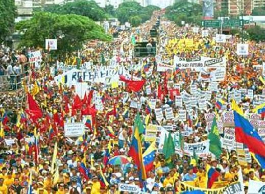venezuela-marcha-international-news-students-scholars-image-1001.jpg