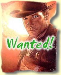 wanted-1003.jpg
